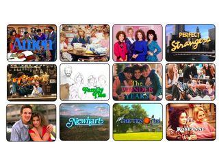 80s:90sTV.001