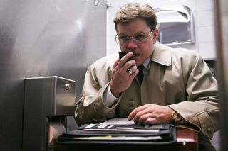 Matt-damon-the-informant