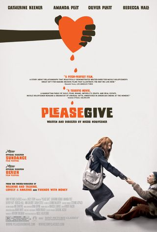 Please-give