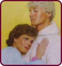 image from www.sweetvalleydiaries.com