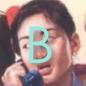 Bsclink