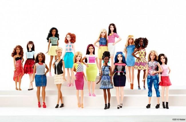 Barbie-copy-3-650x427