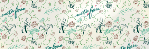 Cover_Art banner